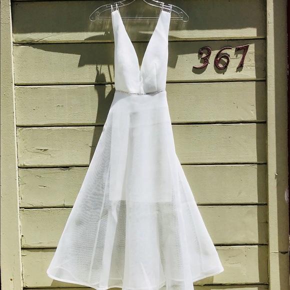 Dresses New 50s Style Wedding Dress Poshmark